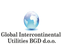 pokrovitelji_medijskih_konkursa_global_intercontinental_utilities
