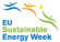 eu_sustainable_energy_week
